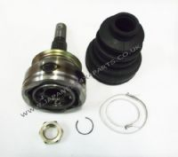 Nissan Pathfinder R51M 2.5DCi (01/2005+) - Front Driveshaft CV Joint Outer (MTM)